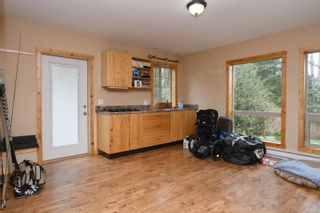Photo 16: B 3208 Otter Point Rd in : Sk Otter Point House for sale (Sooke)  : MLS®# 879238