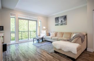 Photo 3: 66 3039 156 Street in Surrey: Grandview Surrey Townhouse for sale (South Surrey White Rock)  : MLS®# R2284872