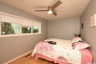 Photo 13: 5300 3rd Avenue in Regina: Rosemont Residential for sale : MLS®# SK817996