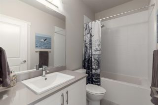 """Photo 25: 38332 EAGLEWIND Boulevard in Squamish: Downtown SQ Townhouse for sale in """"Streams at Eaglewinds"""" : MLS®# R2576309"""