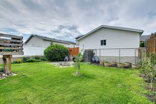 Photo 44: 306 Robert Street SW: Turner Valley Detached for sale : MLS®# A1141636