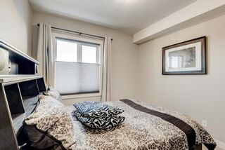 Photo 19: 2202 604 East Lake Boulevard NE: Airdrie Apartment for sale : MLS®# A1061237