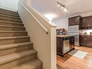 Photo 12: 804 1675 Crescent View Dr in NANAIMO: Na Central Nanaimo Row/Townhouse for sale (Nanaimo)  : MLS®# 830986