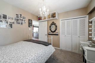 Photo 22: 670 MADERA Court in Coquitlam: Central Coquitlam House for sale : MLS®# R2588938