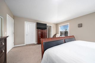 Photo 23: 464 Crystal Green Manor: Okotoks Detached for sale : MLS®# A1074152