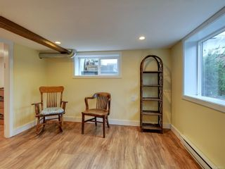 Photo 14: 3060 Albina St in Saanich: SW Gorge House for sale (Saanich West)  : MLS®# 860650