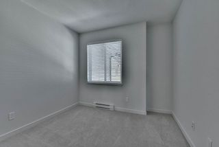 Photo 5: 59 14555 68 Avenue in Surrey: East Newton Townhouse for sale : MLS®# R2209199