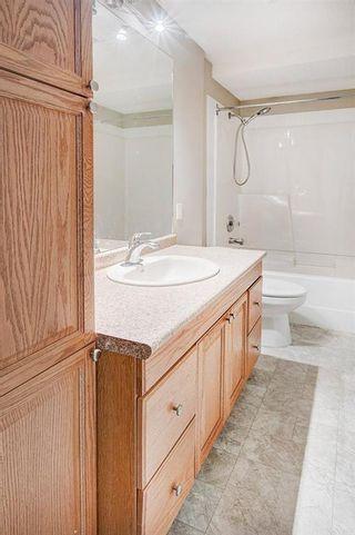 Photo 28: 80 EDGERIDGE View NW in Calgary: Edgemont Detached for sale : MLS®# C4293479