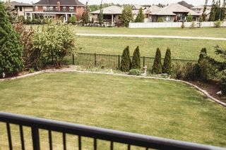 Photo 37: 401 52328 RGE RD 233: Rural Strathcona County House for sale : MLS®# E4239373
