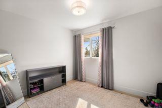 Photo 33: 4109 Alberg Lane in : SE Mt Doug House for sale (Saanich East)  : MLS®# 876454
