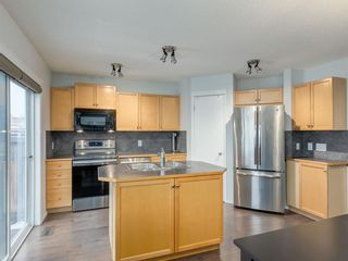 Photo 8: 162 Prestwick Rise SE in Calgary: McKenzie Towne Detached for sale : MLS®# A1050191