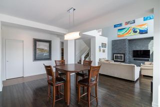 Photo 9: 62 Red Lily Road in Winnipeg: Sage Creek Residential for sale (2K)  : MLS®# 202104388