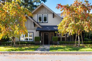 Photo 2: 3359 CHESTERFIELD Avenue in North Vancouver: Upper Lonsdale House for sale : MLS®# R2624884