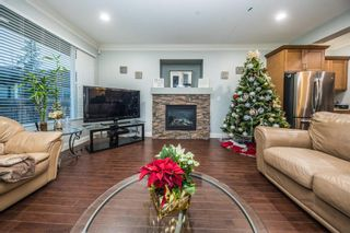 """Photo 12: 23767 KANAKA Way in Maple Ridge: Cottonwood MR House for sale in """"FALCON HILL"""" : MLS®# R2227519"""