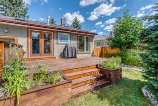 Photo 33: 2907 13 Avenue NW in Calgary: St Andrews Heights Detached for sale : MLS®# A1137811