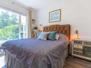 """Photo 20: 9 221 E 3RD Street in North Vancouver: Lower Lonsdale Condo for sale in """"ORIZON"""" : MLS®# R2589678"""
