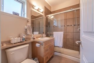 Photo 38: 509 Poets Trail Dr in : Na University District House for sale (Nanaimo)  : MLS®# 883703