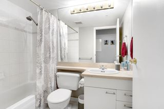 """Photo 11: 603 1318 HOMER Street in Vancouver: Yaletown Condo for sale in """"The Governor"""" (Vancouver West)  : MLS®# R2591849"""