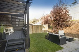 Photo 48: 131 SPRINGBLUFF Boulevard SW in Calgary: Springbank Hill Detached for sale : MLS®# A1066910