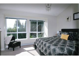 "Photo 7: 102 1480 SOUTHVIEW Street in Coquitlam: Burke Mountain Townhouse for sale in ""CEDAR CREEK NORTH"" : MLS®# V1088331"