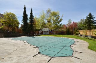 Photo 21: Home for sale - 2585 138A Street, Surrey, BC