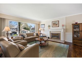 Photo 3: 13311 SUTTON Place in Surrey: Queen Mary Park Surrey House for sale : MLS®# R2561356