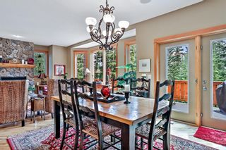 Photo 15: 140 Krizan Bay: Canmore Semi Detached for sale : MLS®# A1130812