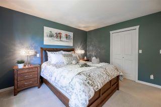 Photo 22: 6252 135B Street in Surrey: Panorama Ridge House for sale : MLS®# R2590833