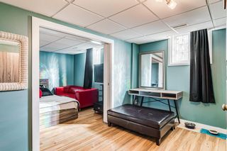 Photo 15: 304 12 Avenue NW in Calgary: Crescent Heights Detached for sale : MLS®# A1150856