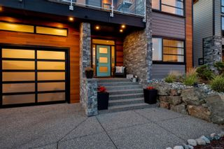 Photo 16: 128 Amphion Terr in : Na Departure Bay House for sale (Nanaimo)  : MLS®# 862787