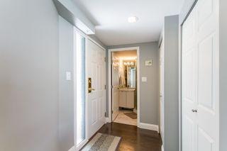 Photo 16: 304 1630 W 1ST AVENUE in Vancouver: False Creek Condo for sale (Vancouver West)  : MLS®# R2454052