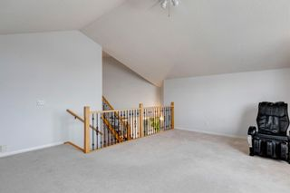 Photo 11: 17 Panorama Hills View NW in Calgary: Panorama Hills Detached for sale : MLS®# A1114083