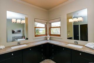 Photo 66: 155 Willow Way in Comox: CV Comox (Town of) House for sale (Comox Valley)  : MLS®# 887289