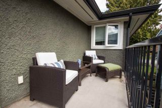 Photo 13: 349 E 4TH STREET in North Vancouver: Lower Lonsdale 1/2 Duplex for sale : MLS®# R2357642