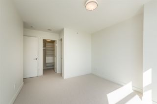 Photo 10: 1402 188 AGNES STREET in New Westminster: Queens Park Condo for sale : MLS®# R2181774