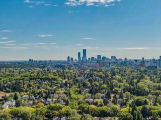 Photo 11: 13415 105 Avenue in Edmonton: Zone 11 House for sale : MLS®# E4261969