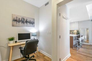 """Photo 9: 311 5311 CEDARBRIDGE Way in Richmond: Brighouse Condo for sale in """"RIVA"""" : MLS®# R2274613"""