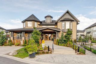 """Photo 14: 89 8138 204 Street in Langley: Willoughby Heights Townhouse for sale in """"Ashbury and Oak by Polygon"""" : MLS®# R2434311"""