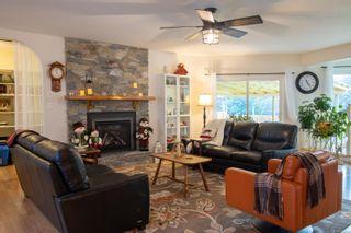 Photo 17: 3175 Farrar Rd in : Na Cedar House for sale (Nanaimo)  : MLS®# 860744