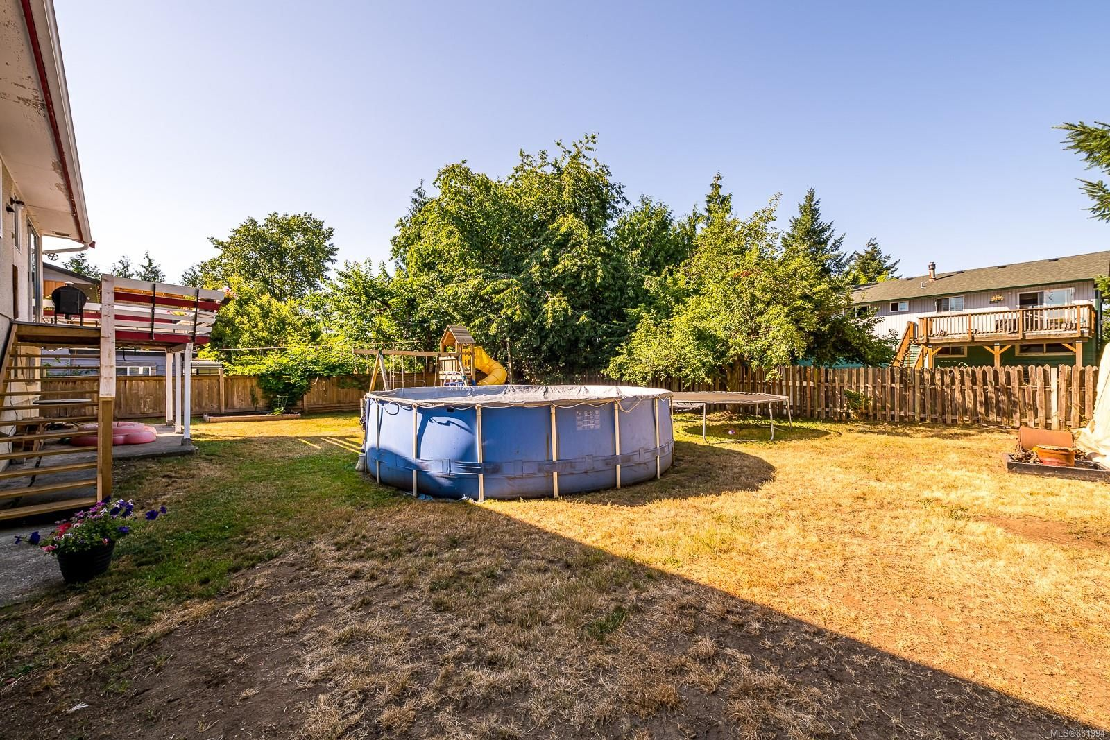 Photo 20: Photos: 1935 Fitzgerald Ave in : CV Courtenay City House for sale (Comox Valley)  : MLS®# 881994