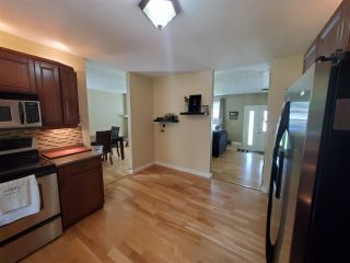 """Photo 6: 1041 STIRLING Drive in Prince George: Highland Park House for sale in """"Highland Park"""" (PG City West (Zone 71))  : MLS®# R2589590"""