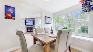 Photo 9: 302 3787 PENDER STREET in Burnaby: Willingdon Heights Townhouse for sale (Burnaby North)  : MLS®# R2577968