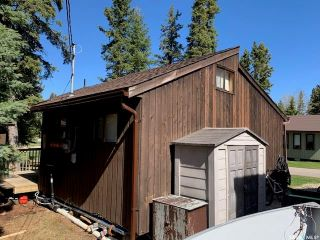 Photo 4: 1561 Kingfisher Drive in Waskesiu Lake: Residential for sale : MLS®# SK856849