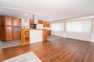 Photo 18: 15 2911 Sooke Lake Rd in Langford: La Goldstream Manufactured Home for sale : MLS®# 883967