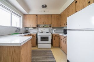 """Photo 6: 3412 PUGET Drive in Vancouver: Arbutus House for sale in """"Arbutus"""" (Vancouver West)  : MLS®# R2490713"""