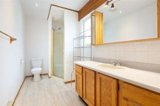 """Photo 13: 18 39752 GOVERNMENT Road in Squamish: Northyards Townhouse for sale in """"MOUNTAINVIEW MANR"""" : MLS®# R2593679"""
