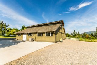 Photo 38: 1 6500 Southwest 15 Avenue in Salmon Arm: Panorama Ranch House for sale (SW Salmon Arm)  : MLS®# 10134549