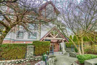 """Photo 27: 404 150 W 22ND Street in North Vancouver: Central Lonsdale Condo for sale in """"The Sierra"""" : MLS®# R2547580"""
