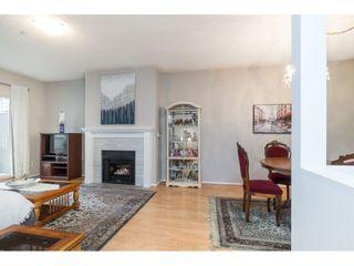 "Photo 6: 120 13911 70 Avenue in Surrey: East Newton Condo for sale in ""Canterbury Green"" : MLS®# R2520176"