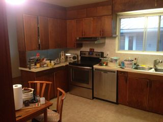 Photo 11: 13432-117A ave in Edmonton: Woodcroft House for sale